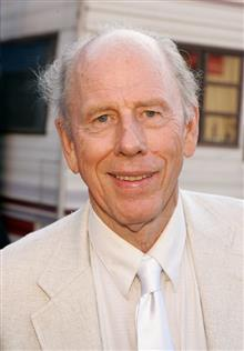 Ранс Хауърд / Rance Howard