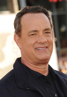 Том Ханкс / Tom Hanks