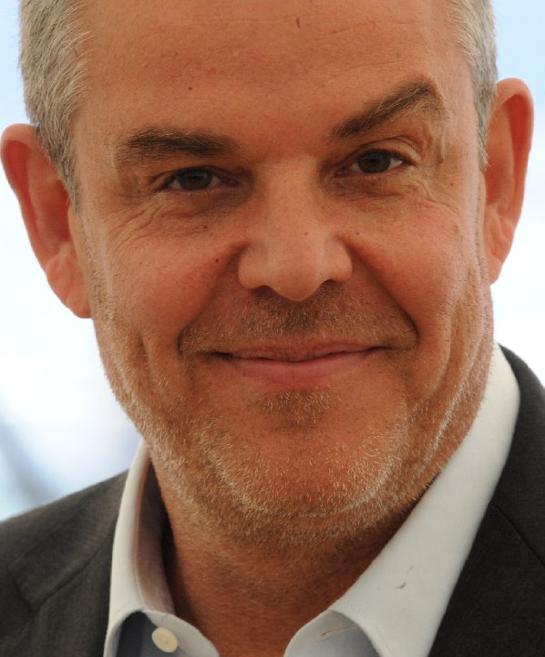 Дани Хюстън / Danny Huston