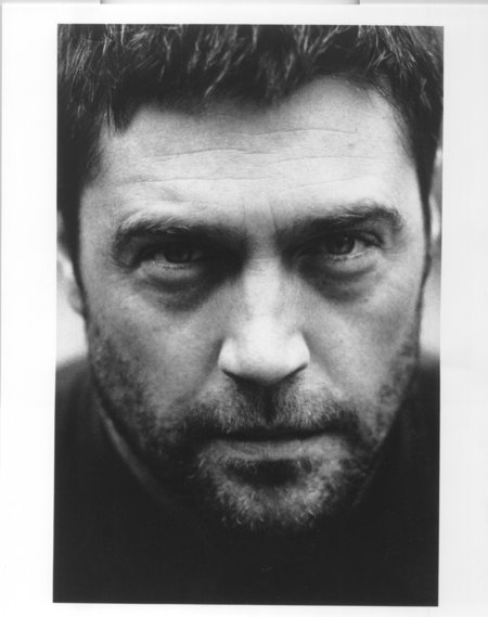 Винсънт Ригън / Vincent Regan