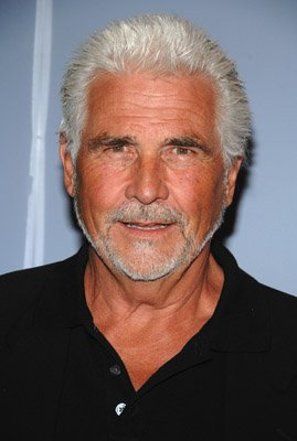 Джеймс Бролин / James Brolin