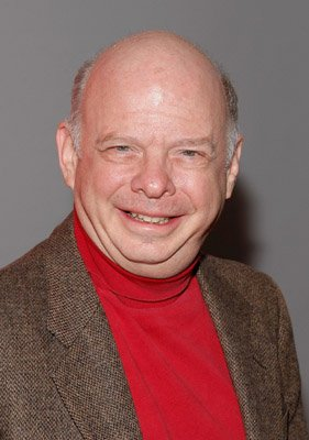 Уолъс Шоун / Wallace Shawn