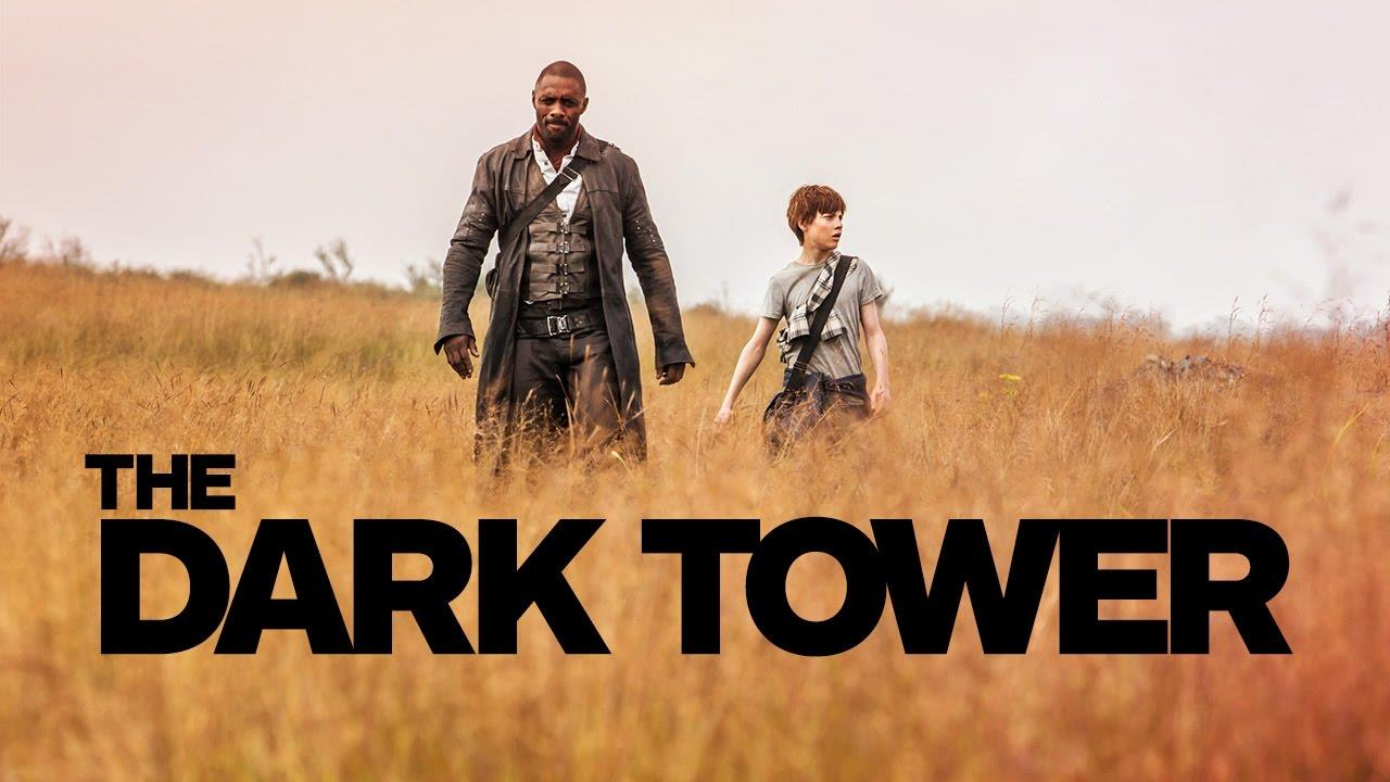 The Dark Tower - filmitena.com