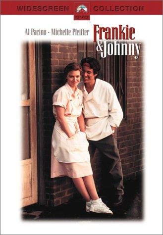 Frankie And Johnny / Франки и Джони