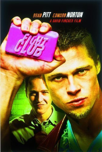 Fight Club / Боен клуб