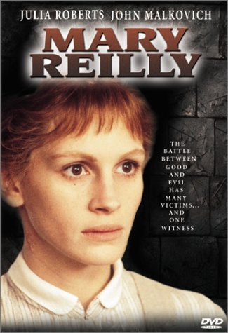 Mary Reilly / Мери Райли