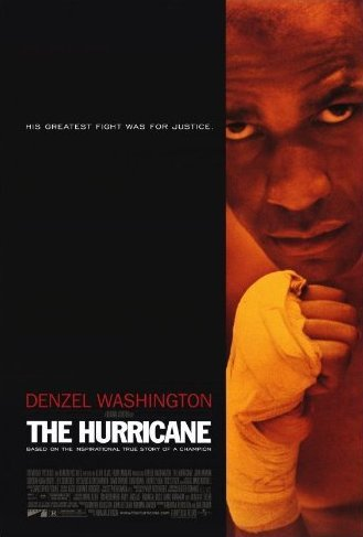 The Hurricane / Урагана