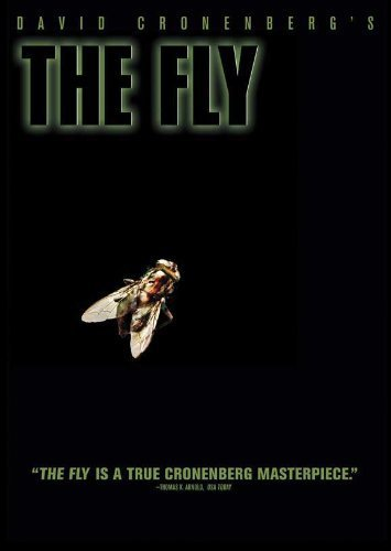 The Fly / Мухата