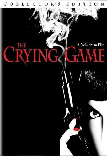 The Crying Game / Играчка-плачка
