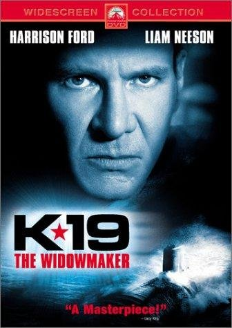 K-19: The Widowmaker / К-19