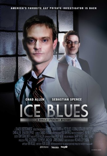 Ice Blues / Леден блус